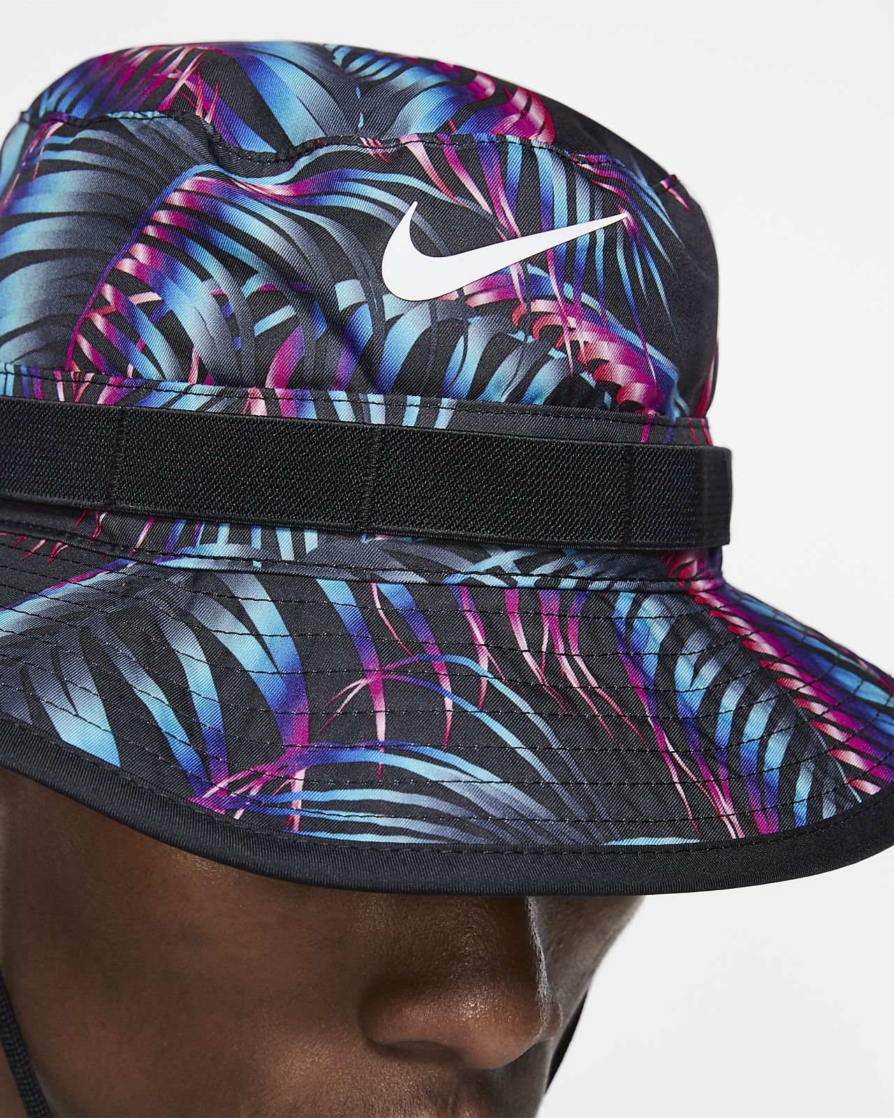 5549220a Low Resolution Nike Bucket Hat Nike Bucket Hat