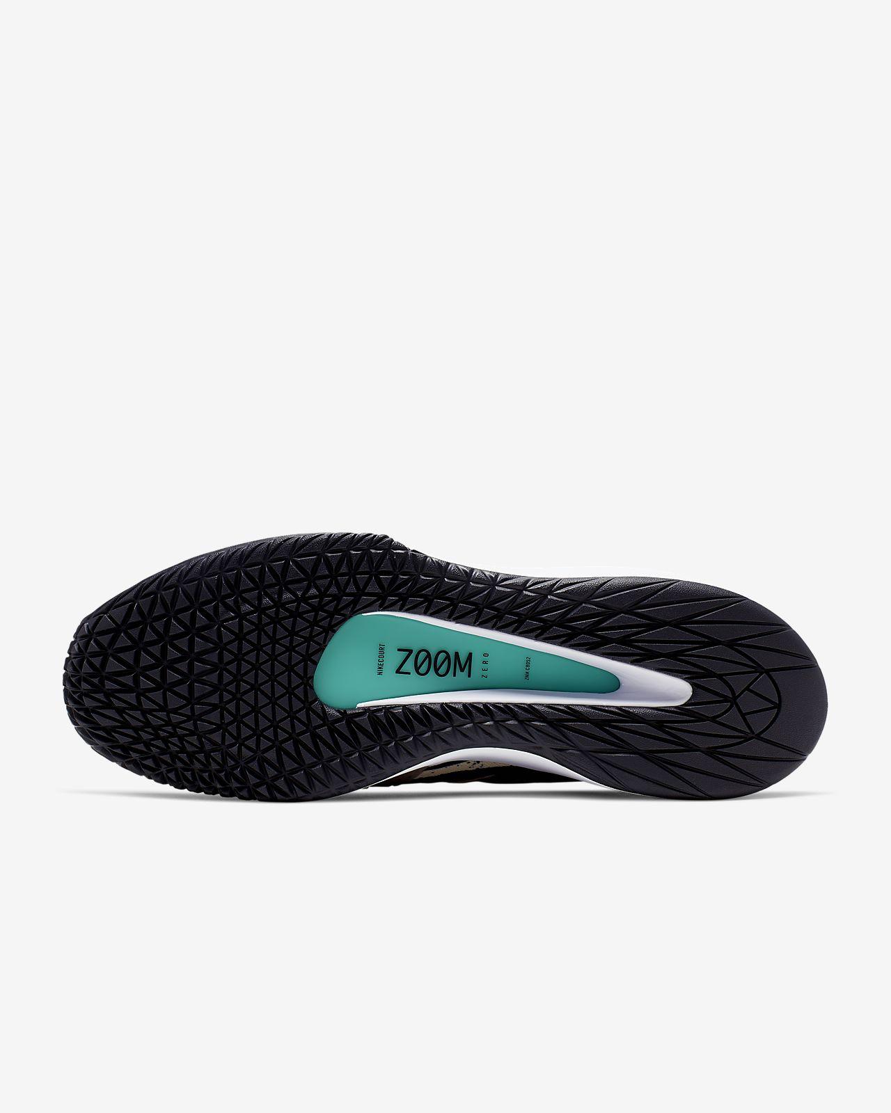 9e6dfa479689f NikeCourt Air Zoom Zero Men's Tennis Shoe. Nike.com