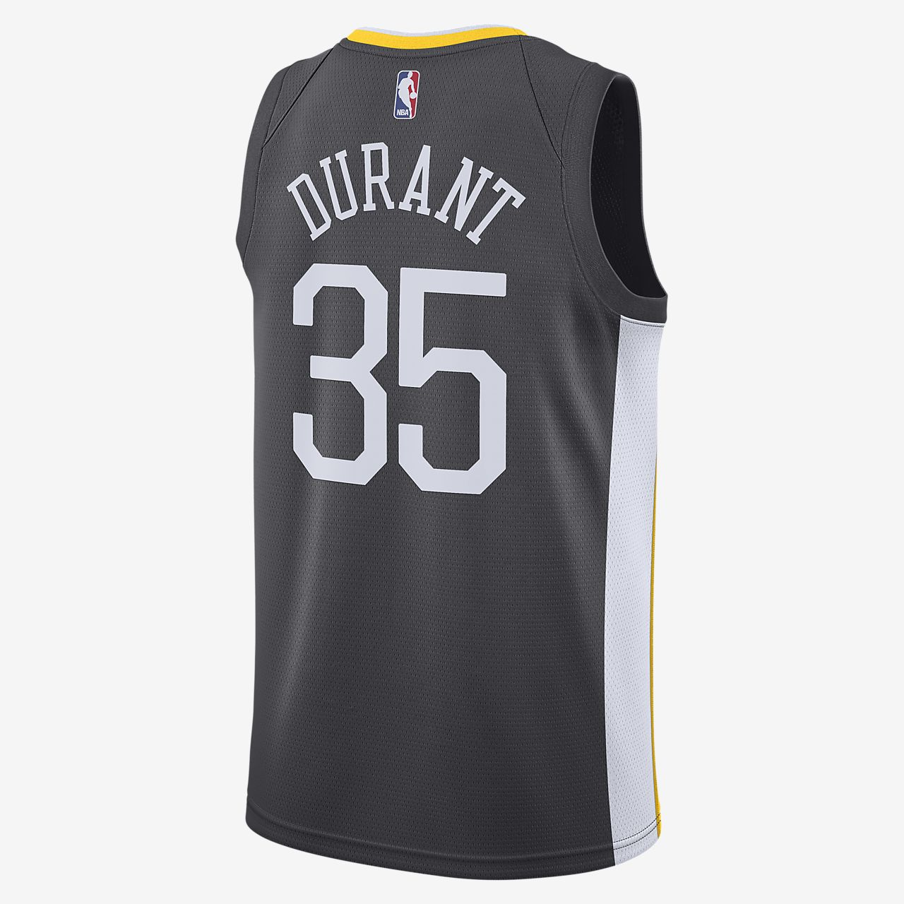 low priced cf56f 5ee44 kevin durant shirts knitted nike trainers