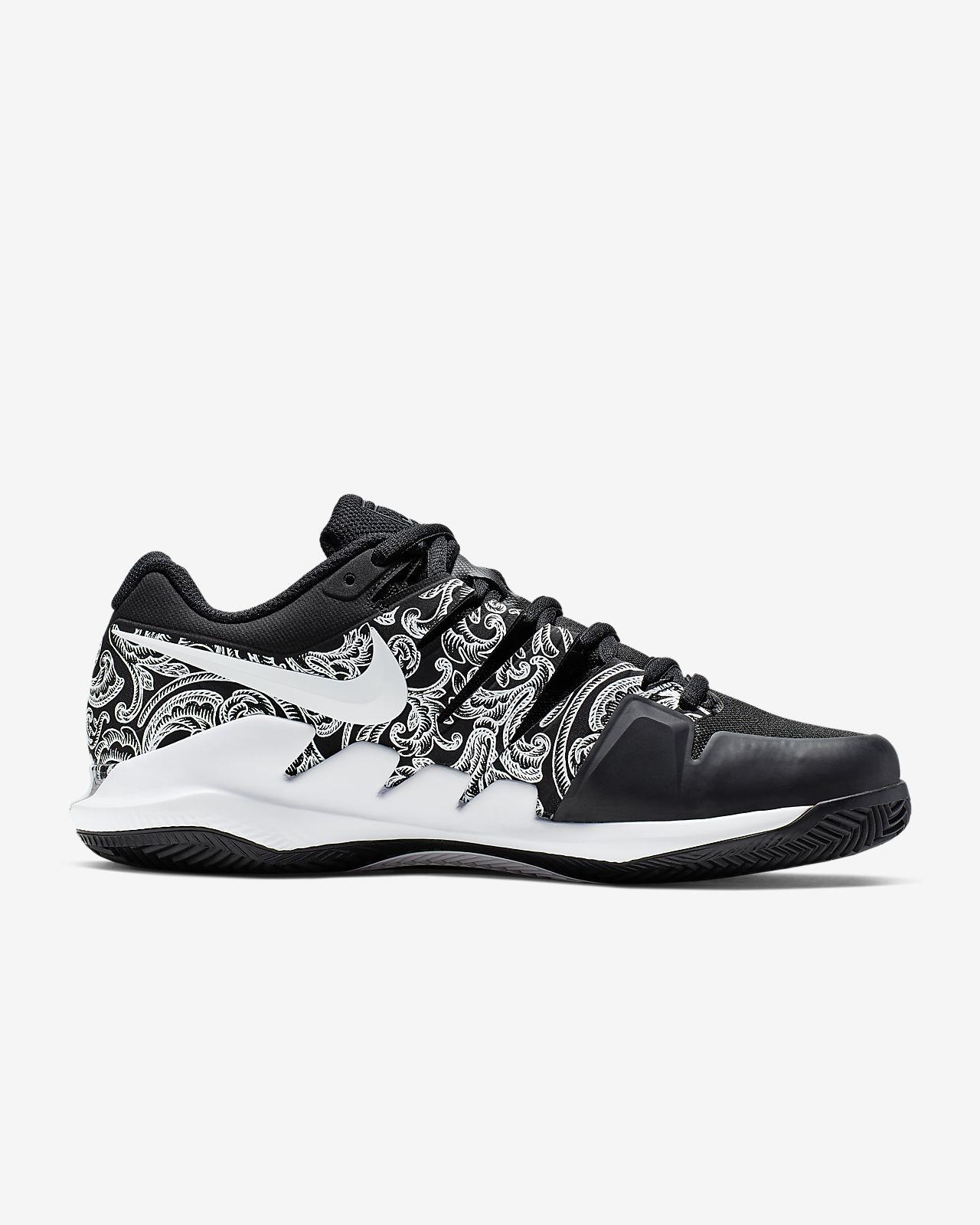 67dd9e3ecf65f Nike Air Zoom Vapor X Clay Women s Tennis Shoe. Nike.com CA