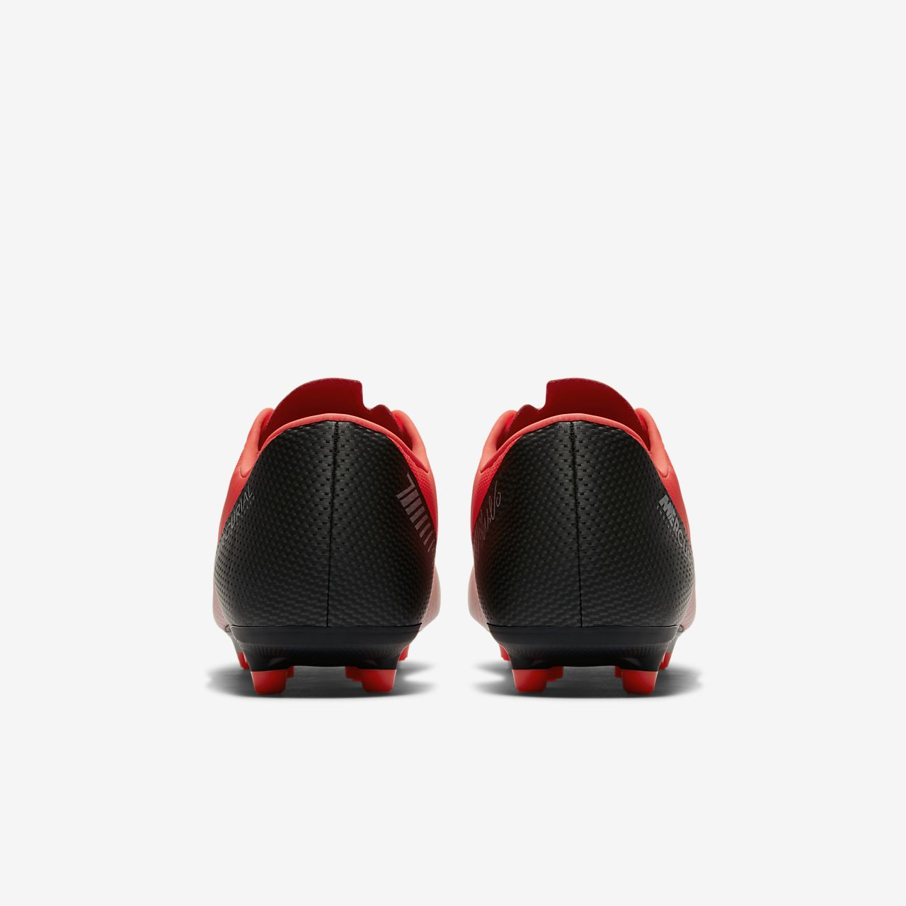 Nike Zapatos Yoga Nike Zapatos Yoga pgxUqwP 0693c124649d2
