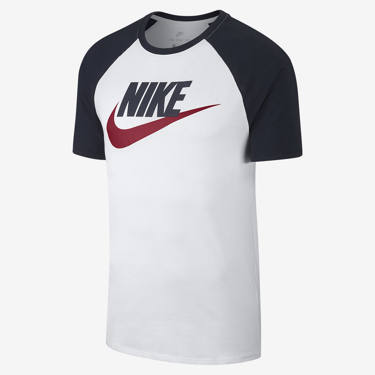 T Shirts For Women Cheap