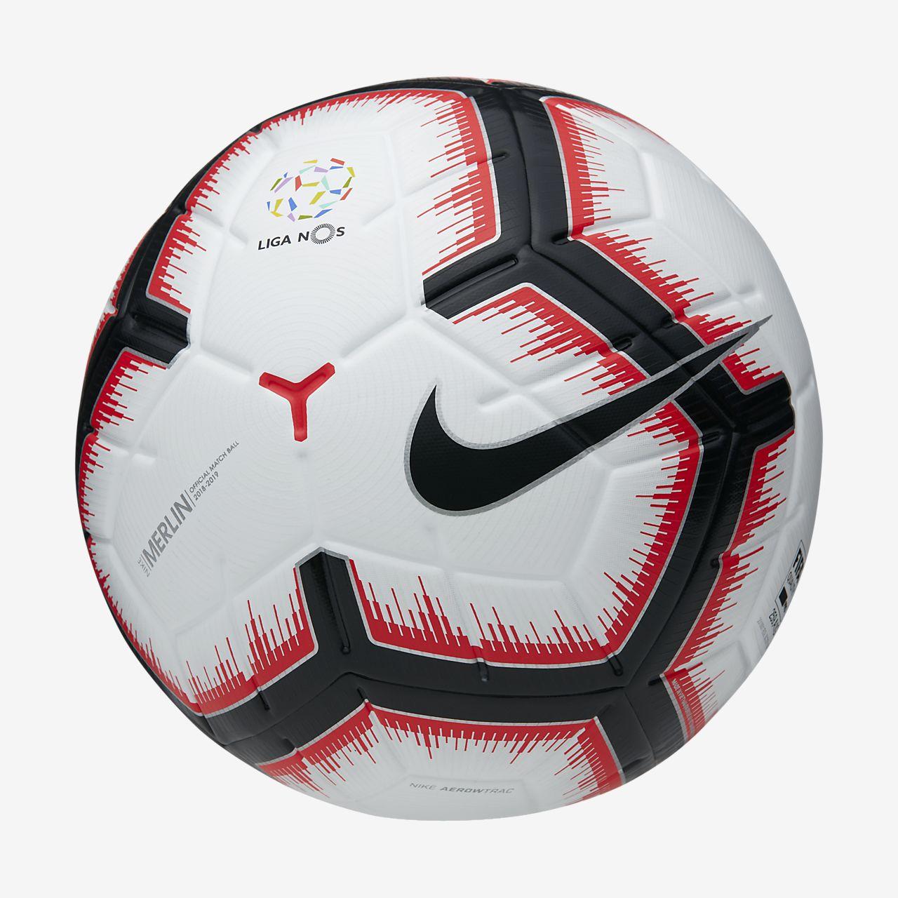 Balón FútbolEs Liga De Merlin Nos SMGqpVUz