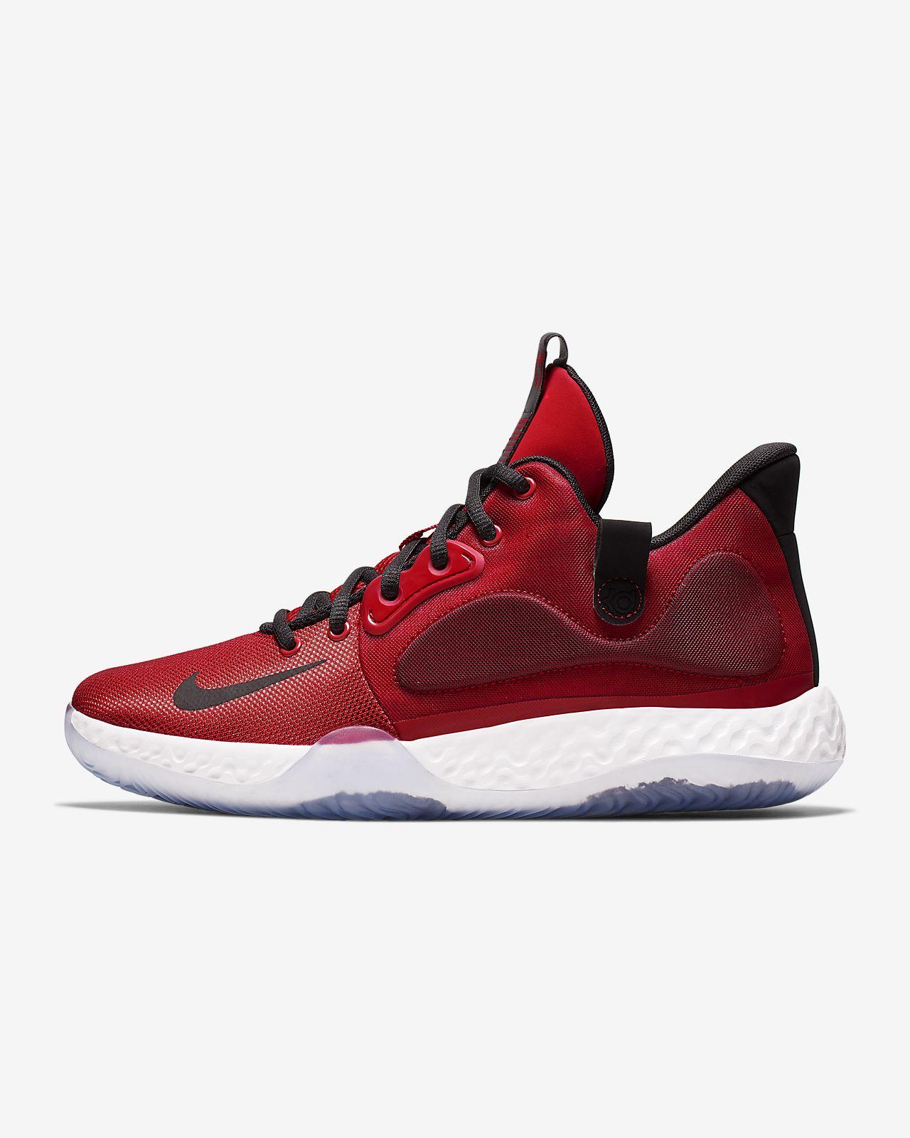 Chaussure KD Trey 5 VII