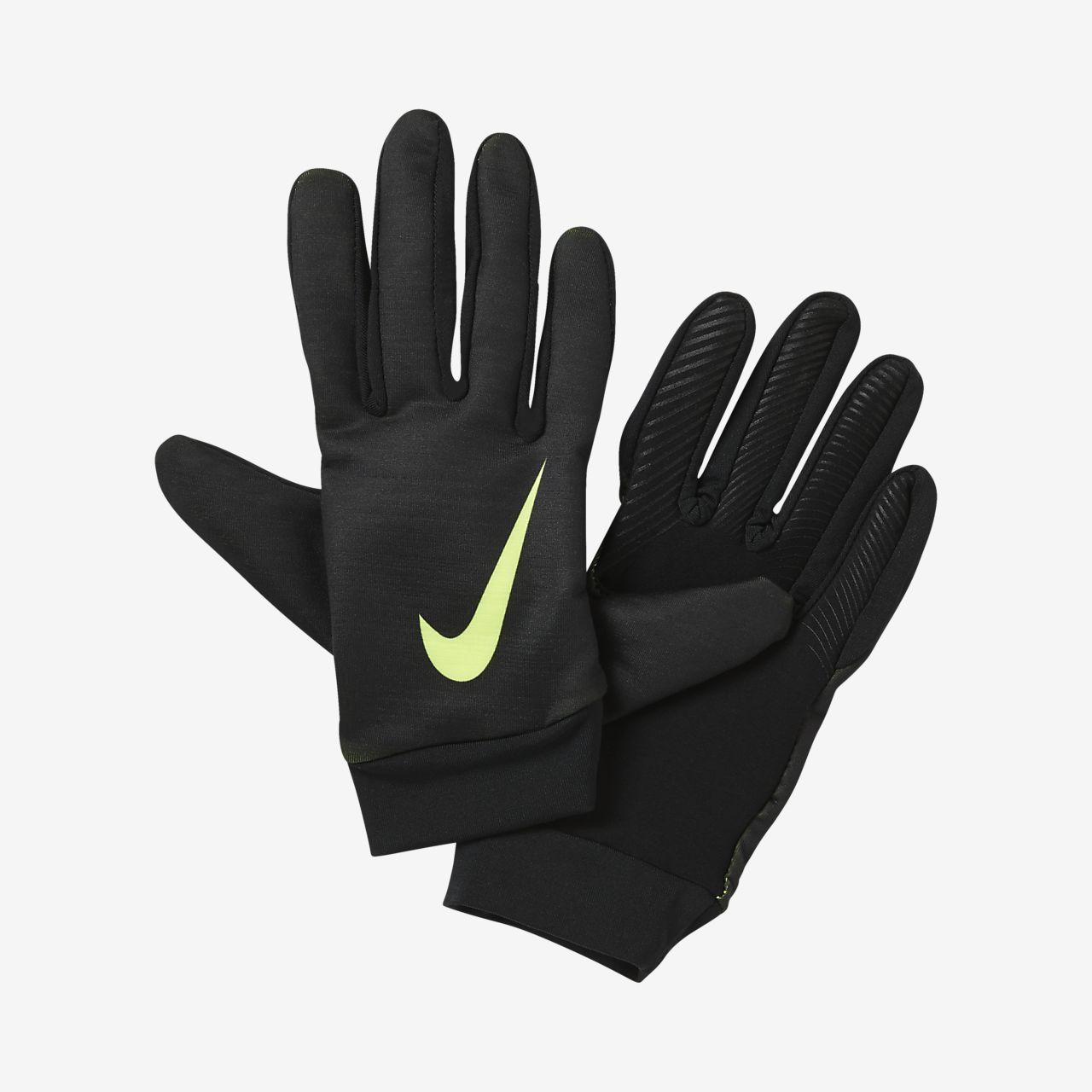 b183c5a6b Low Resolution Rękawiczki termoaktywne dla dzieci Nike Rękawiczki  termoaktywne dla dzieci Nike