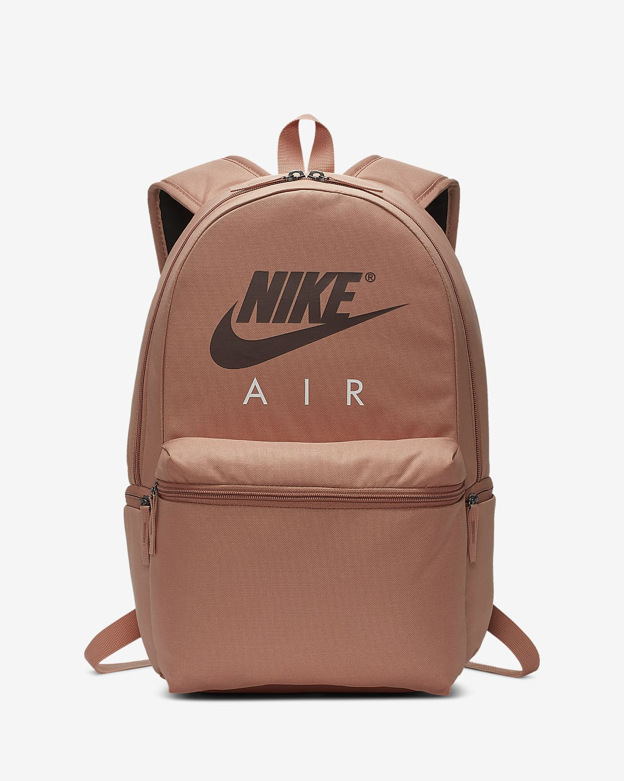 cd5d3071398d Nike Air Backpack. Nike.com ZA