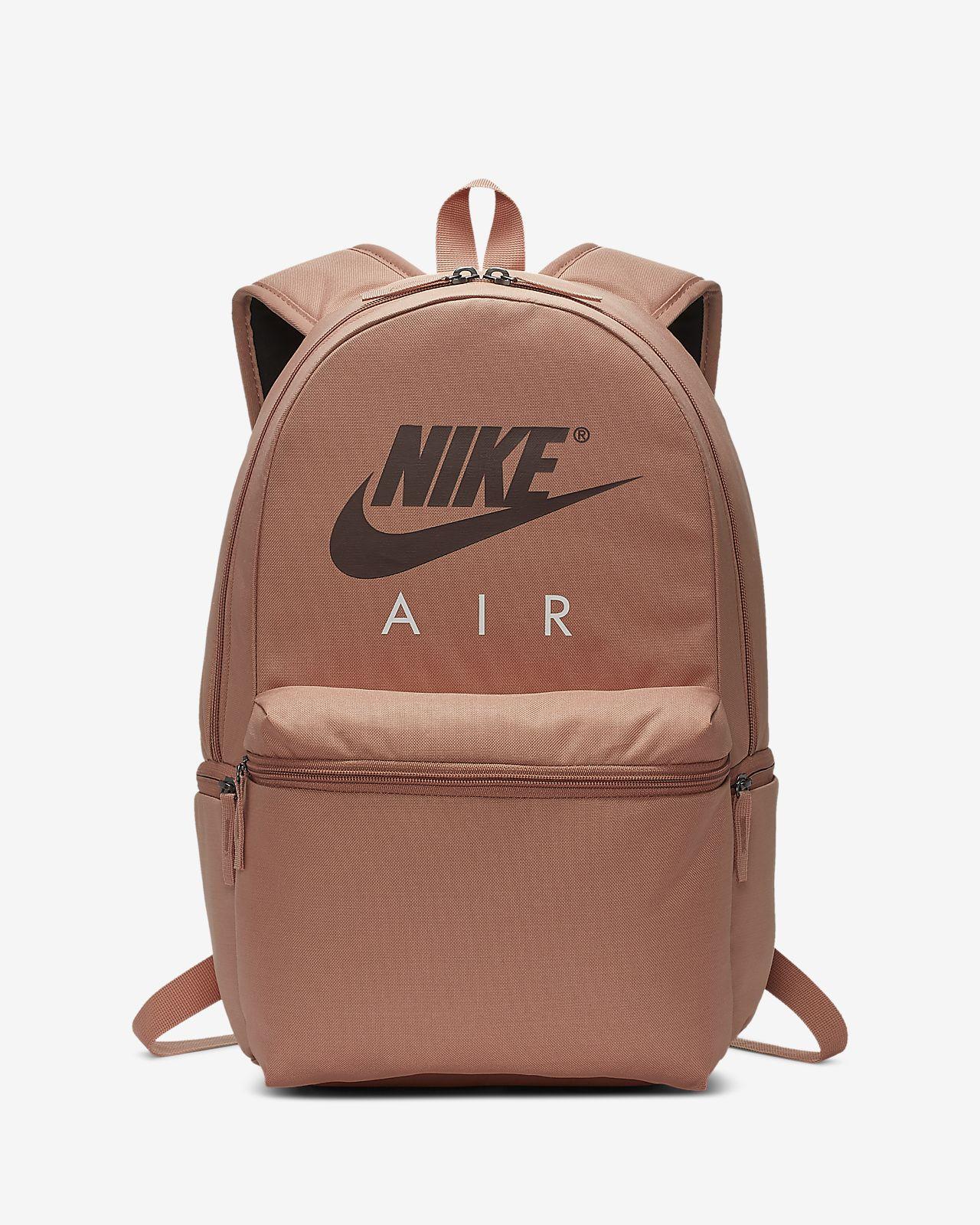 7ee47d3f145d6 Low Resolution Plecak Nike Air Plecak Nike Air