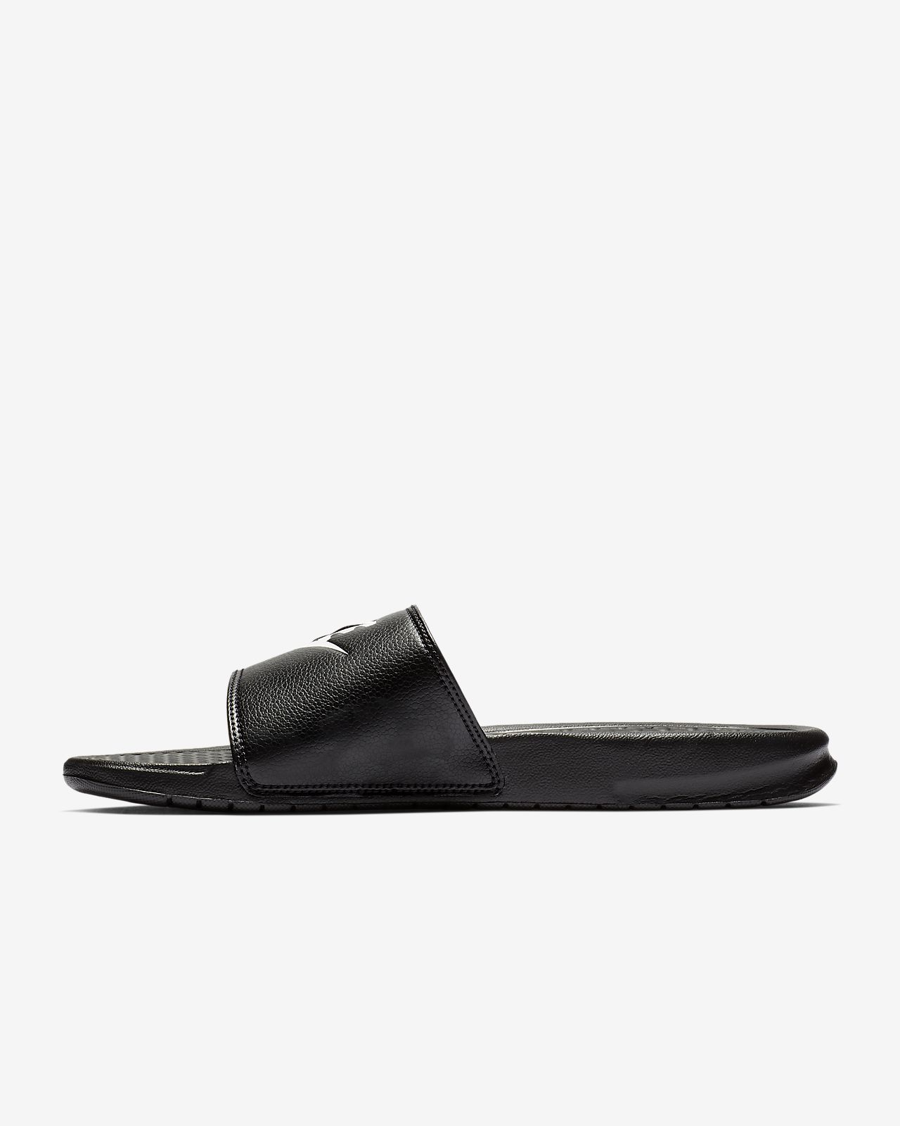 0115947fb80c Low Resolution Nike Benassi Slide Nike Benassi Slide