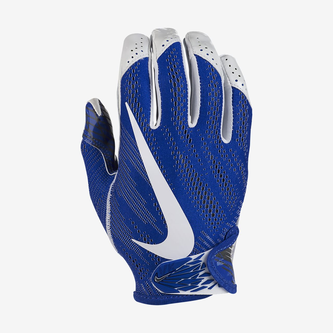 ... Nike Vapor Knit Men's Football Gloves