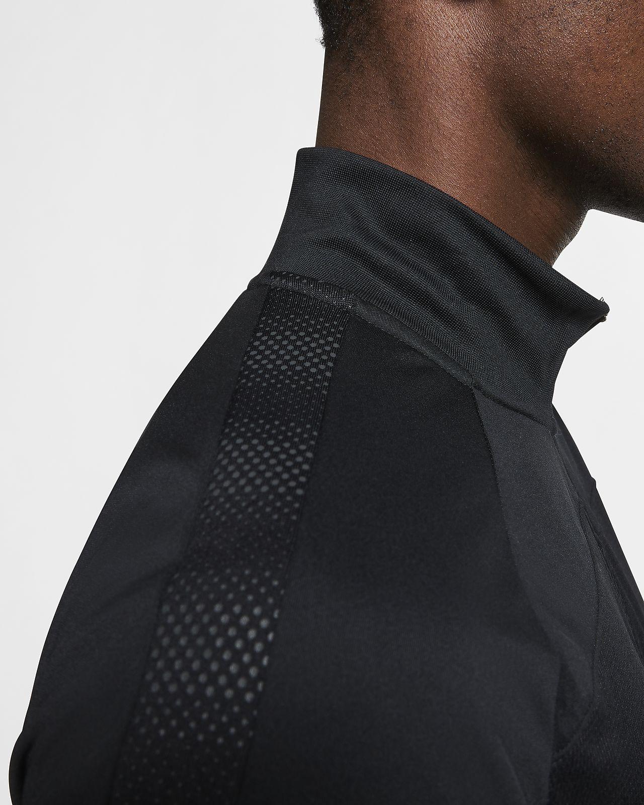 Veste de football Nike Dri FIT Academy Pro pour Homme