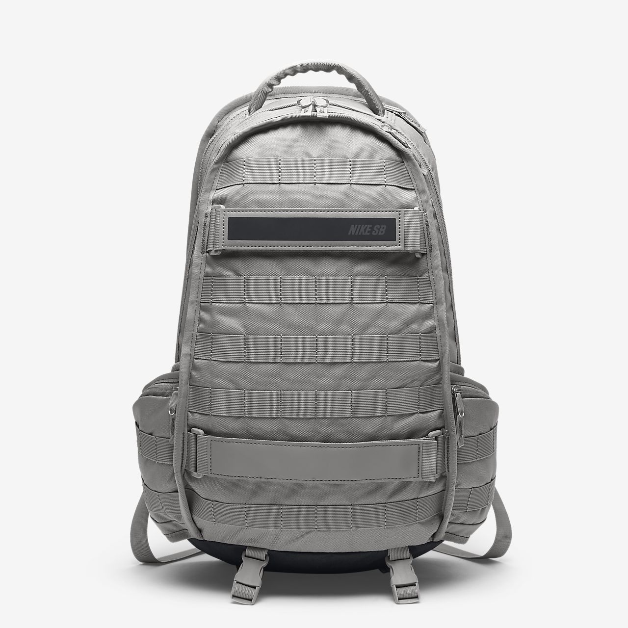 backpack nike sb