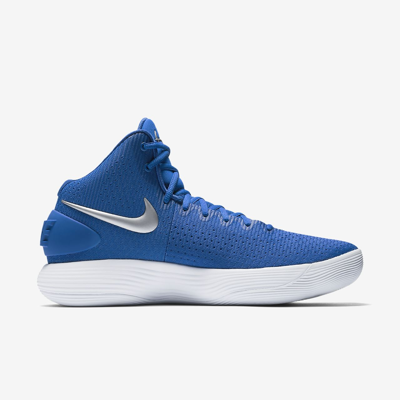 ... Nike Hyperdunk 2017 (Team) Basketball Shoe