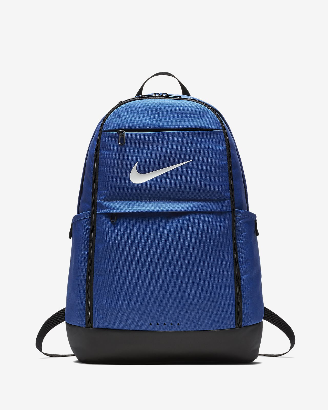 8d1303124e305 Nike Brasilia Training Backpack (Extra Large). Nike.com