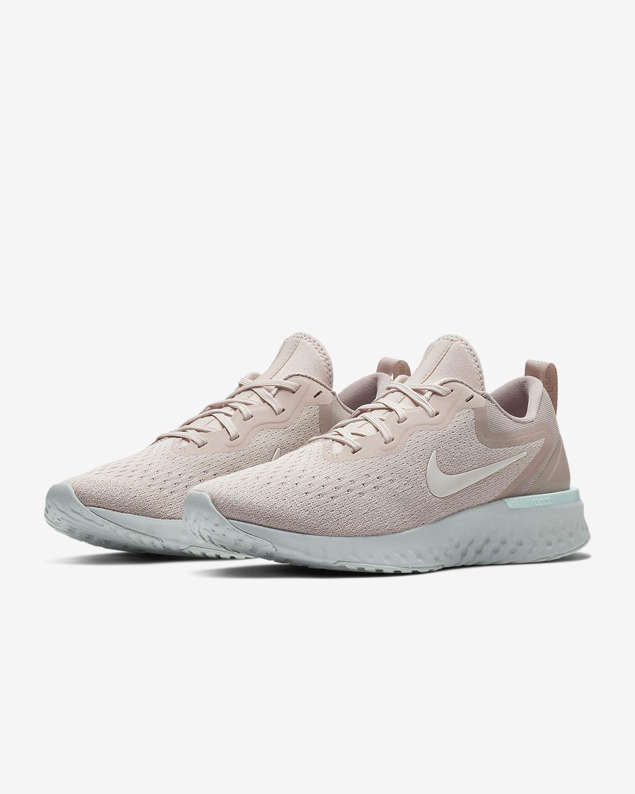 eedd04dc3d4 Nike Odyssey React Women s Running Shoe. Nike.com MY