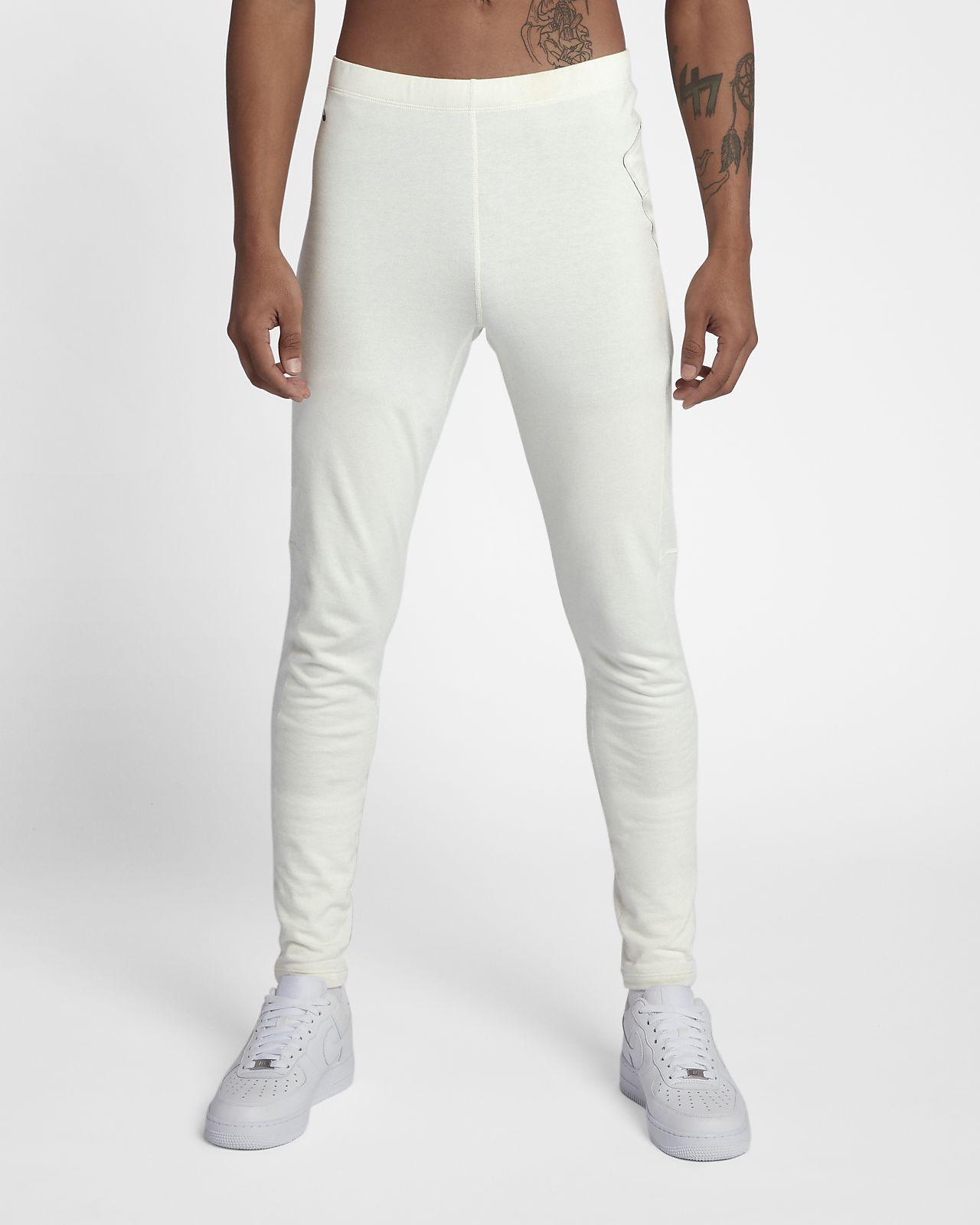 NikeLab AAE 2.0 男子紧身裤