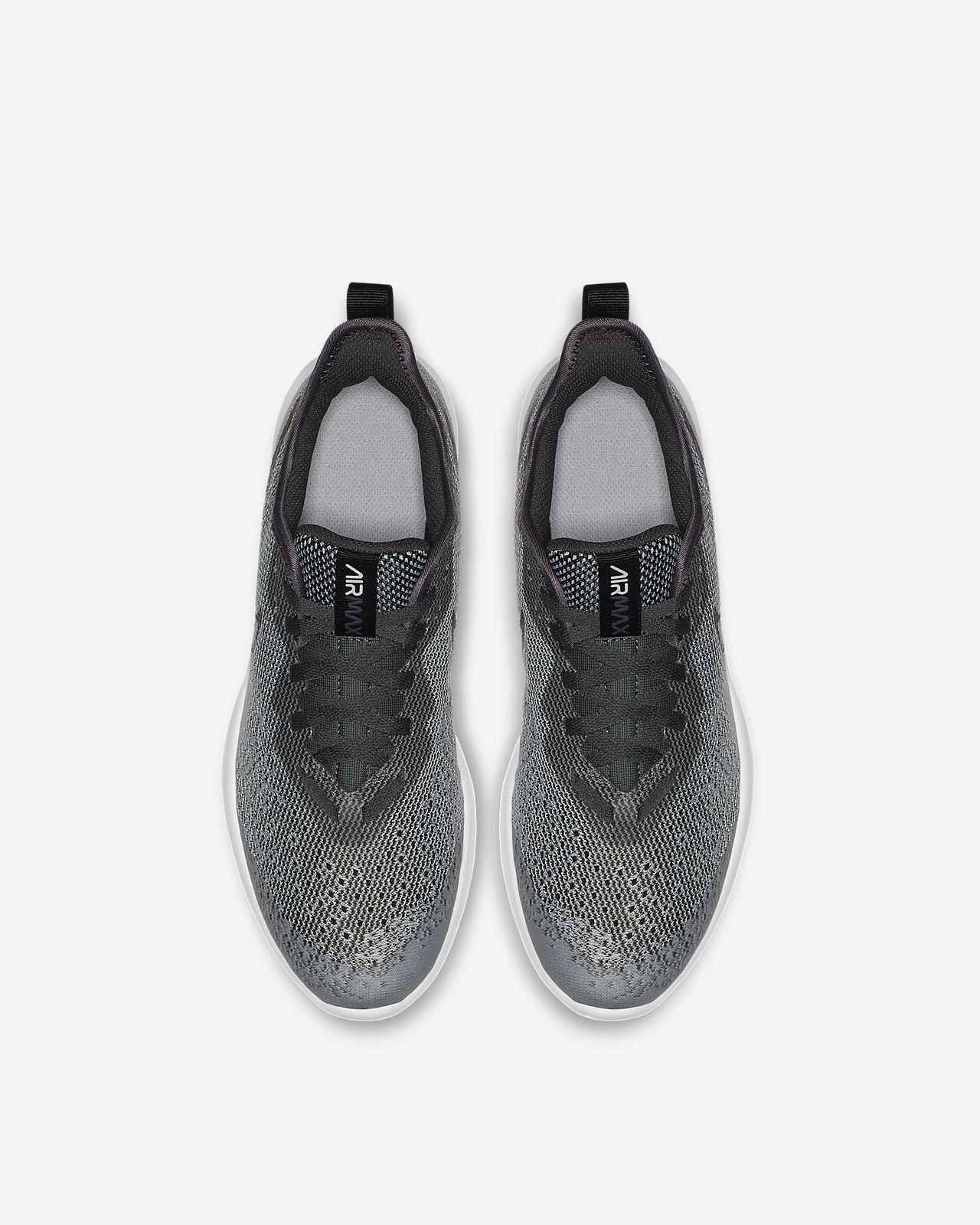 Chaussure Nike Air Max Sequent 4 pour Enfant plus âgé