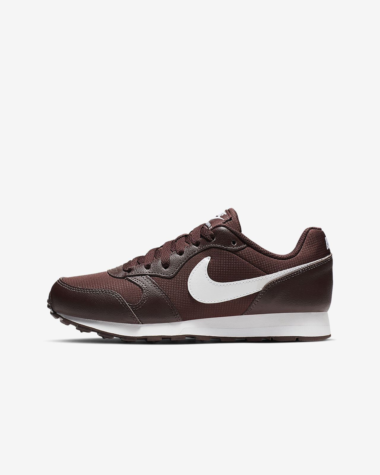 Zapatilla Nike Md Runner 2 Pe AT6287 200 BLACK FRIDAY Deportes Manzanedo
