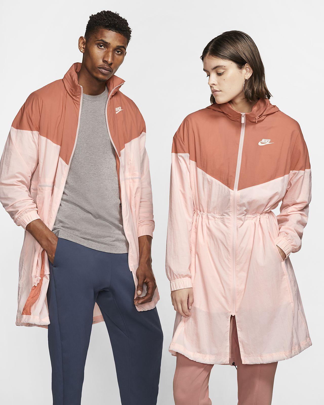 Veste Nike Sportswear Windrunner