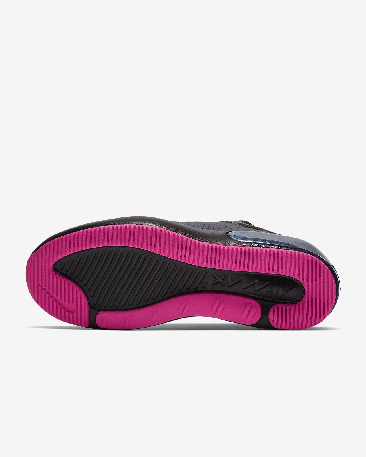 Zapatillas Nike Air Max Zero Mujer. Us 8.