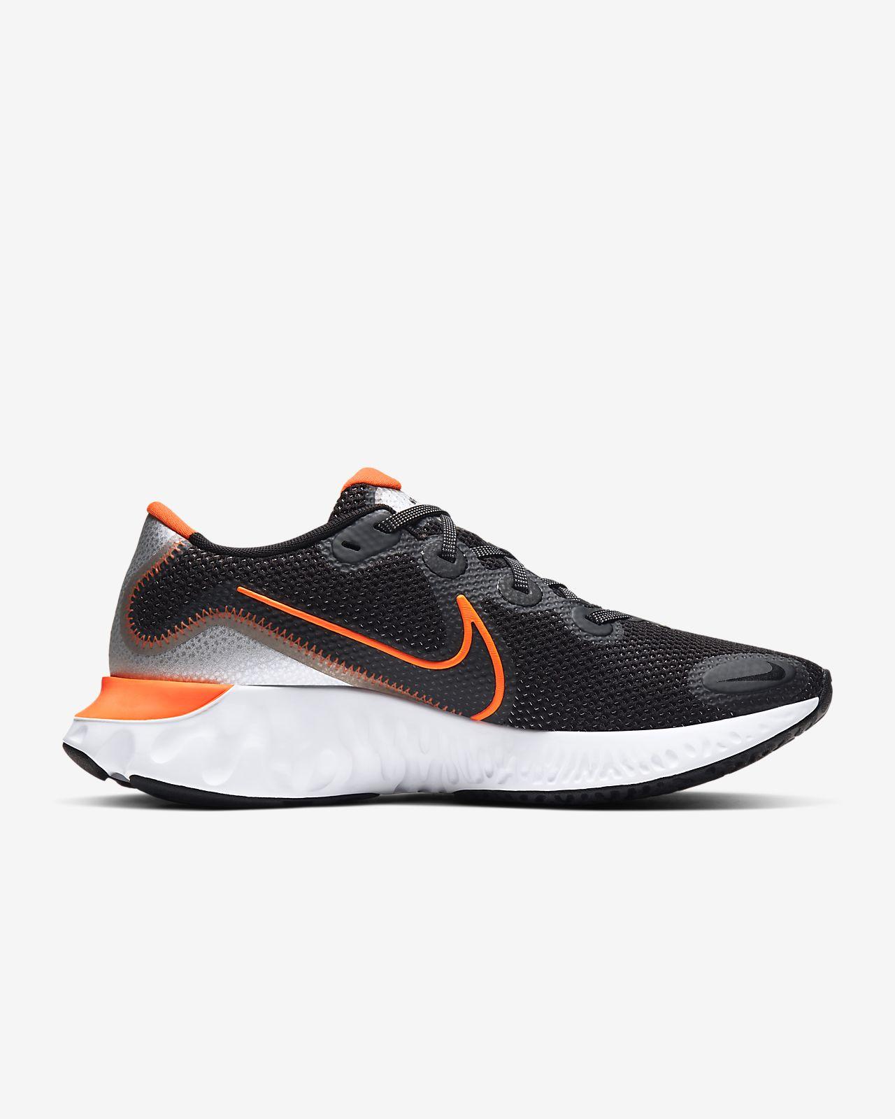 Recensione Nike Air Huarache Run Ultra, Scarpe da corsa