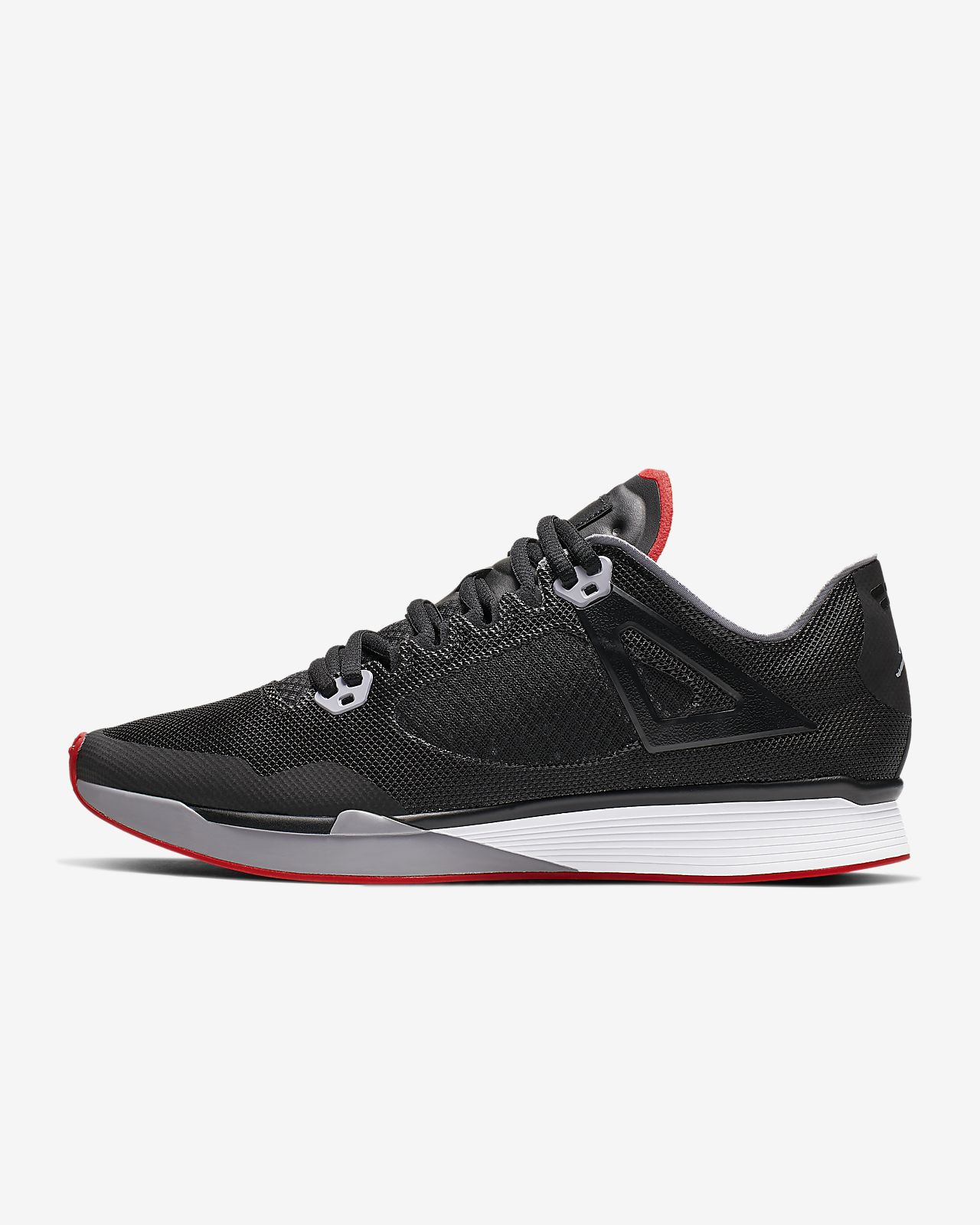 23a2de83c2b Low Resolution Jordan 89 Racer Men's Training Shoe Jordan 89 Racer Men's  Training Shoe