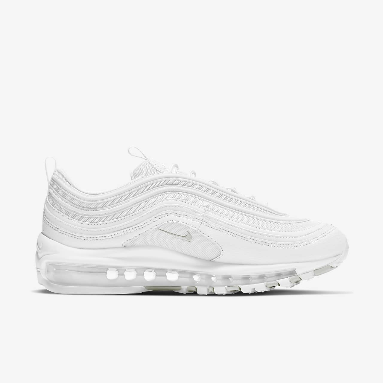 basket exceptionnel nike air max97