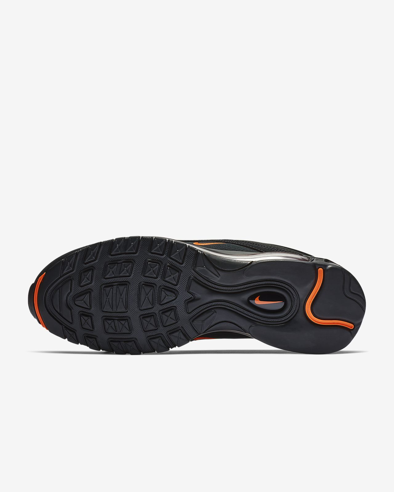 43223e259871 Nike Air Max 97 Men s Shoe. Nike.com CH