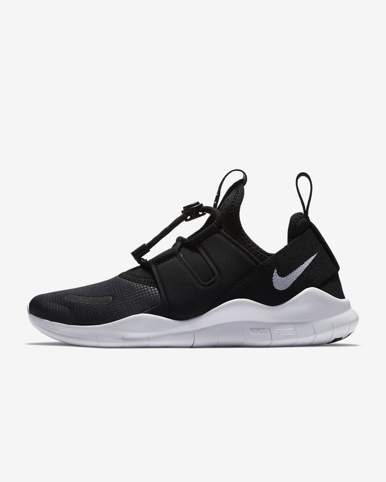 Nike Free RN Commuter 2018 Women's Running Shoe