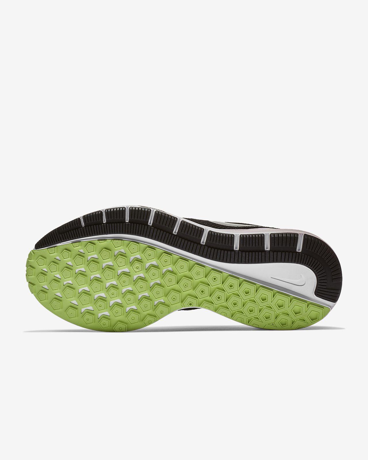 7cfa55edb918 Nike Air Zoom Structure 22 Women s Running Shoe. Nike.com