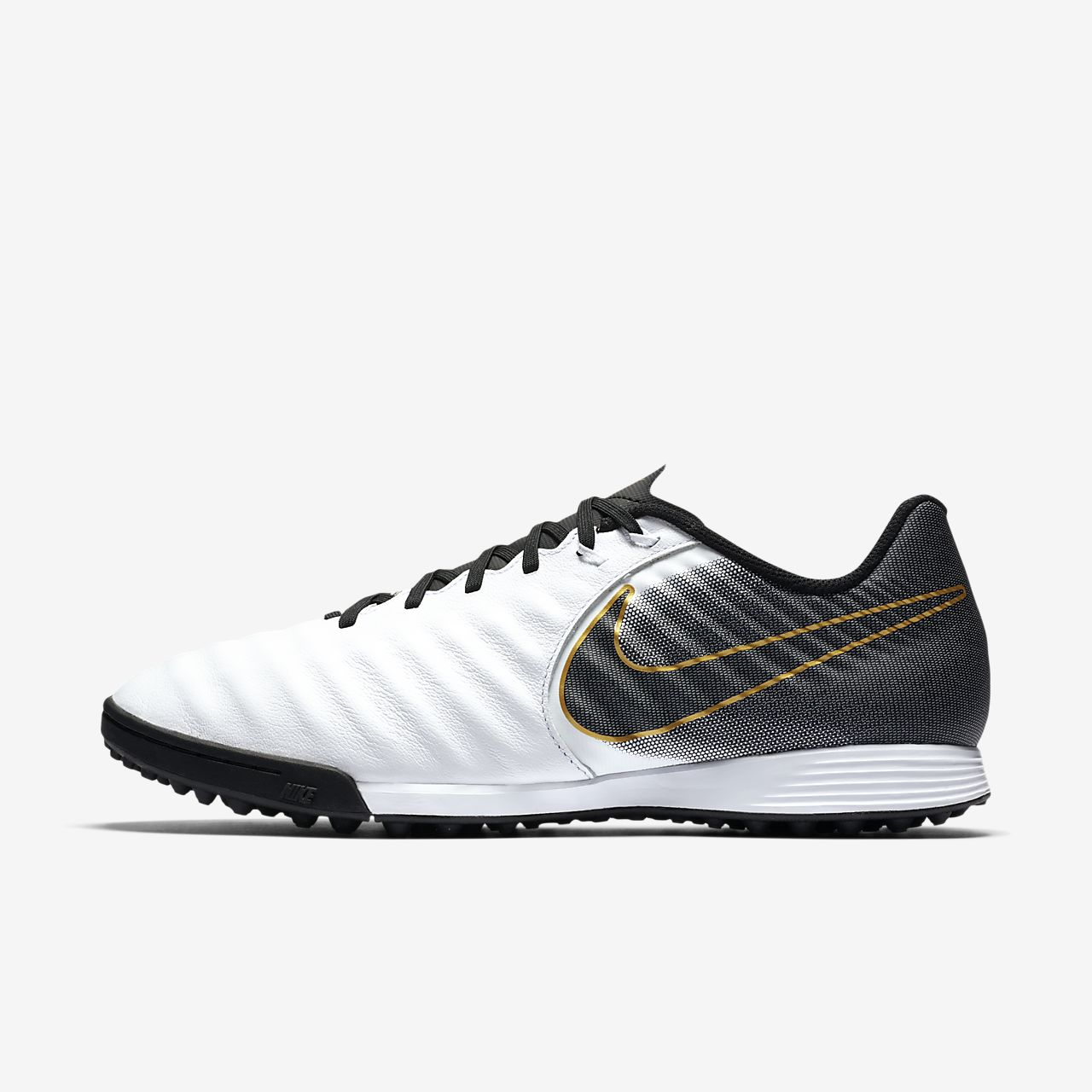 De Nike Football Pour À Synthétique Chaussure Crampons Surface vPxawqHd