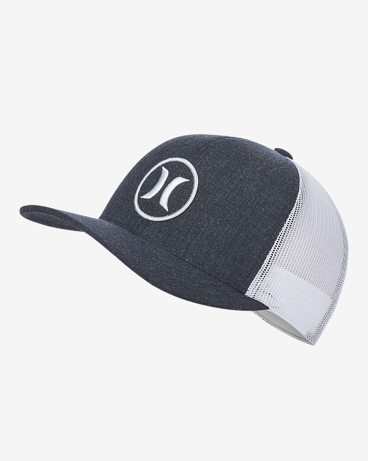 Hurley Oceanside Men's Hat