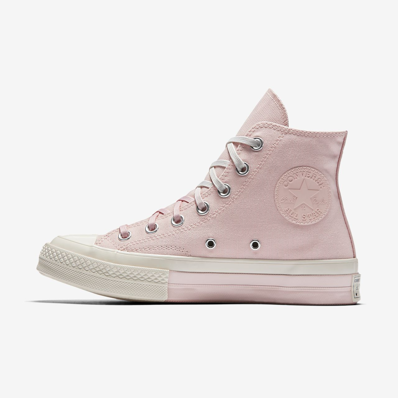 Converse Chuck 70 Super Color-Block High Top Unisex Shoe