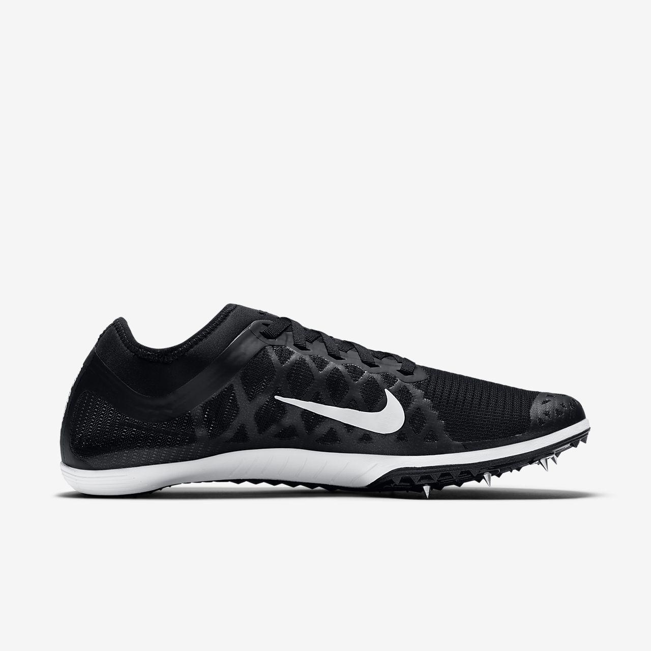 Nike Zoom Mamba