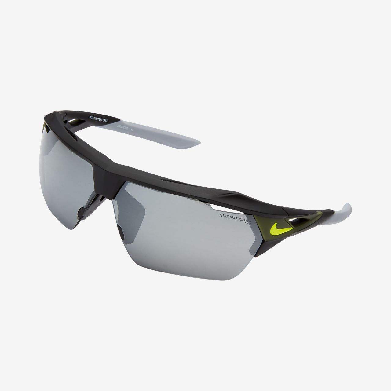 Low Resolution Nike Hyperforce Sunglasses Nike Hyperforce Sunglasses