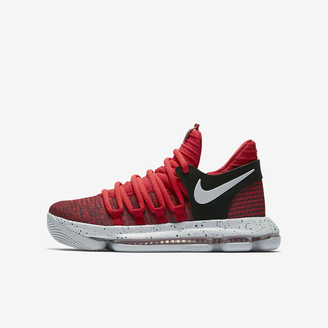 Gé Enfant Lebron Pour F7tyxzywq 15 Chaussure De Basketball Plus q5Ufwx0