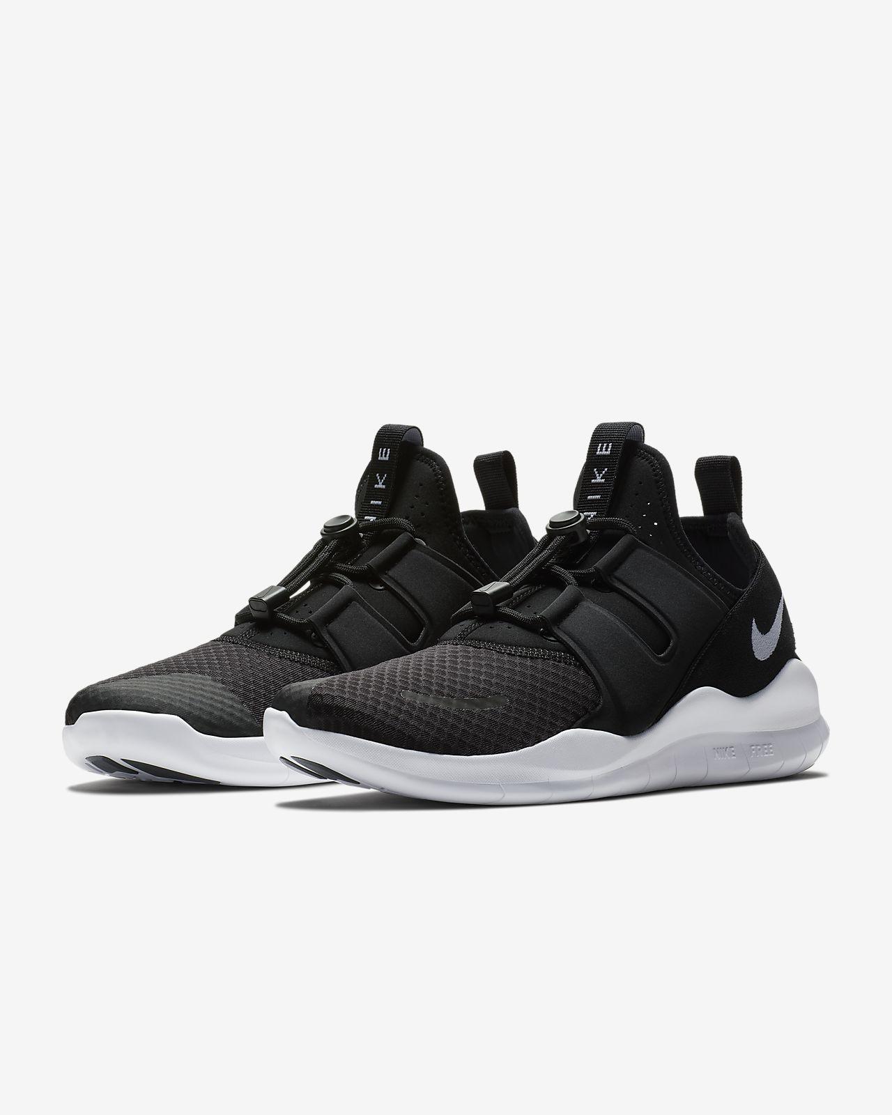 5fd3f4fdda3b1 Nike Free RN Commuter 2018 Men s Running Shoe. Nike.com