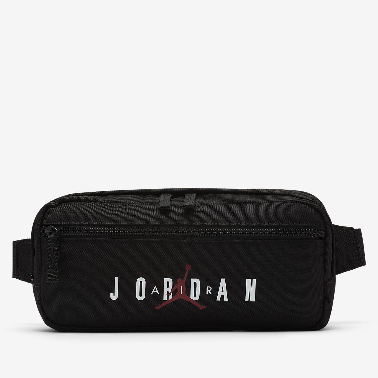 Air Jordan Crossbody Tasche