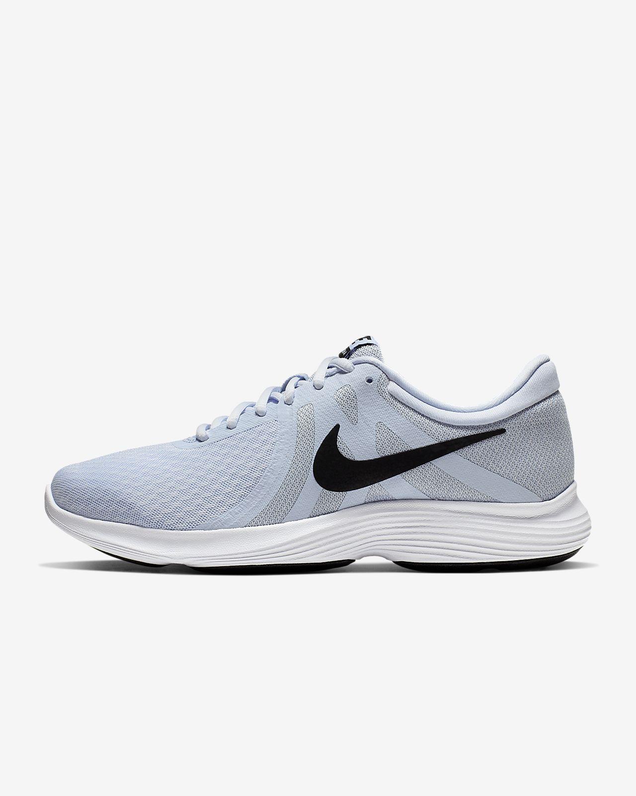 Calzado de running para mujer Nike Revolution 4