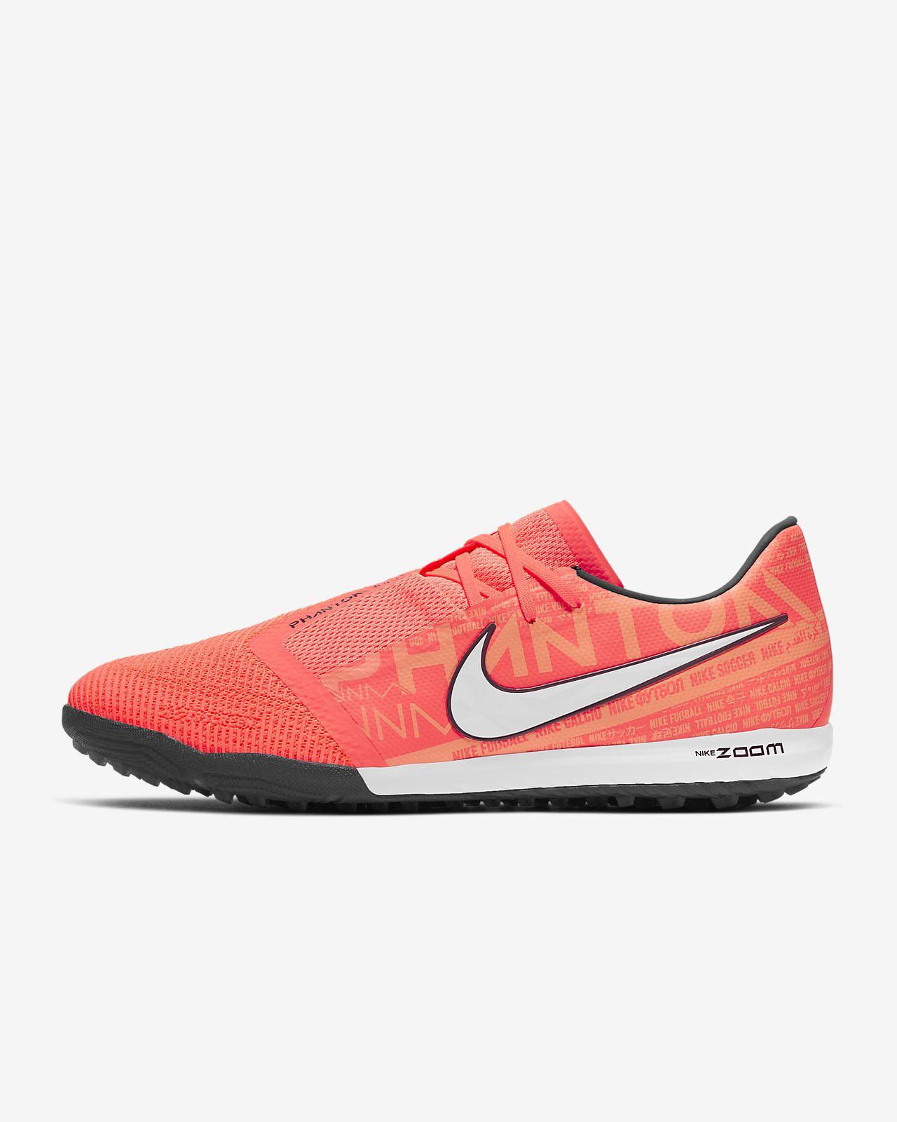 scarpe da sintetico nike