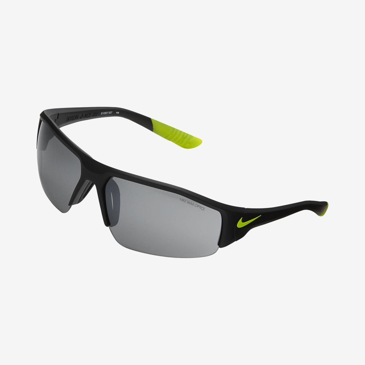 16a786b0ea Nike Skylon Ace XV Gafas de sol. Nike.com ES