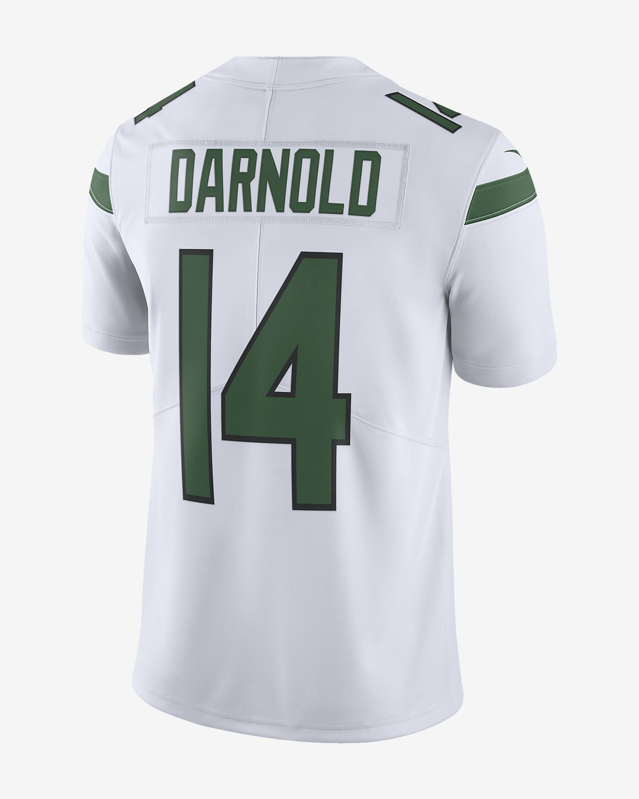 224a9bbbb new york jets shirts sale | Coupon code