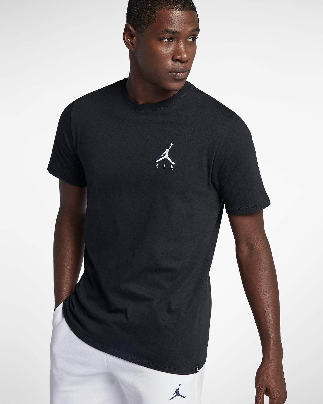 Jordan Sportswear Jumpman Air Men's T-Shirt