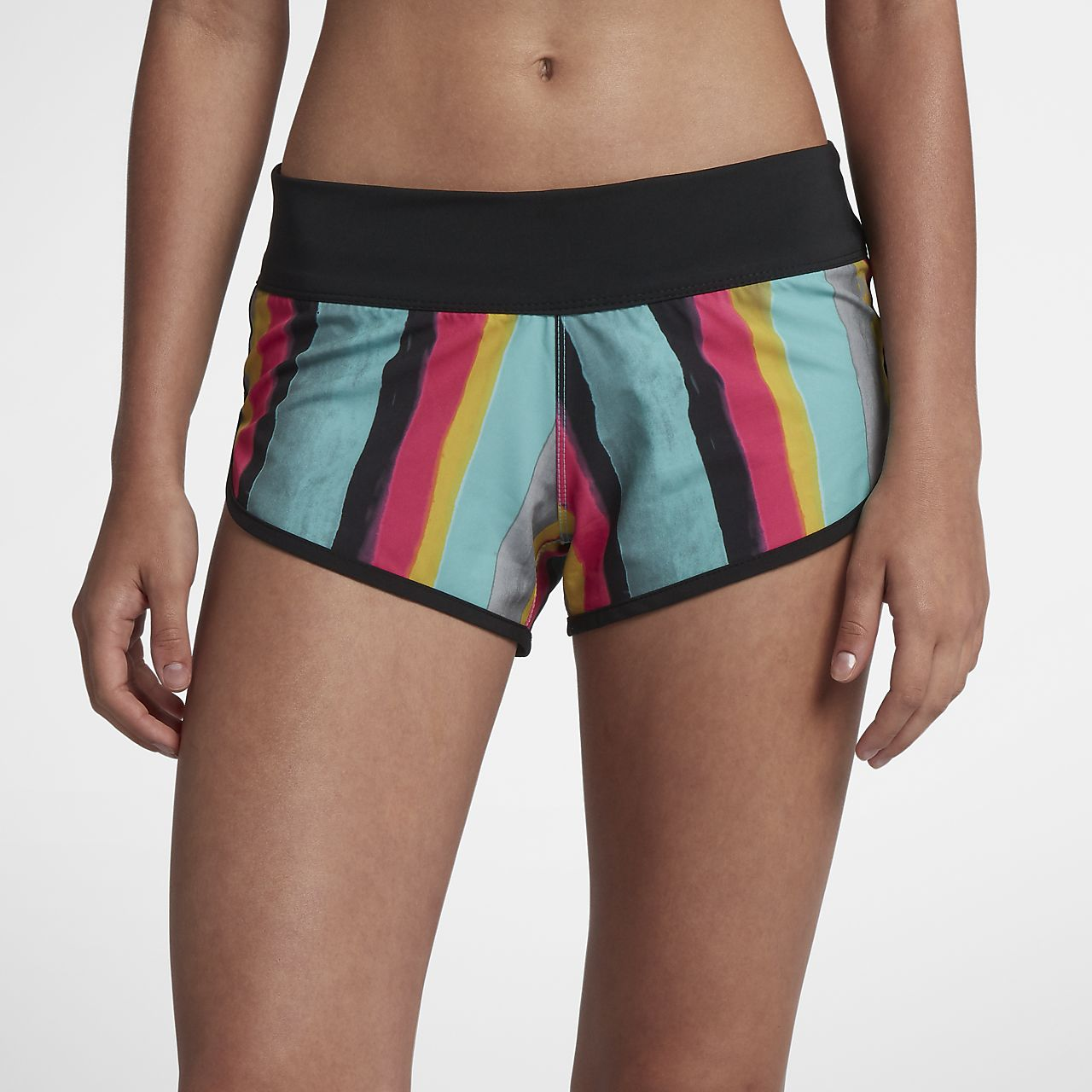 Hurley Phantom Resin Beachrider Women s Board Shorts. Nike.com 68427cb14