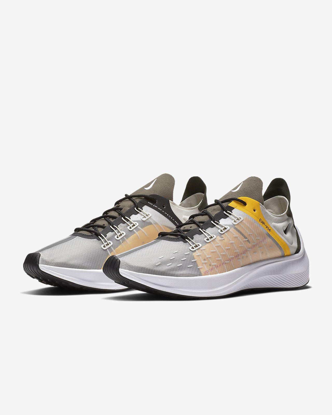 Nike EXP X14 Zapatillas Hombre