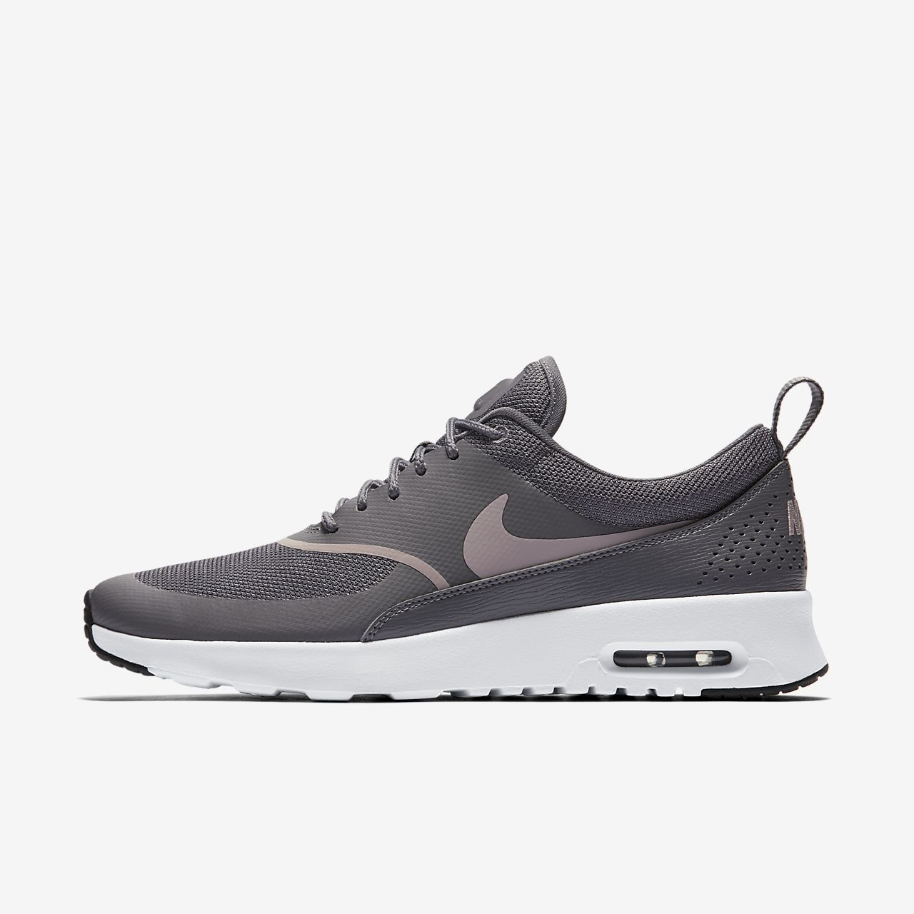 Nike Air Max Thea Women S Shoe