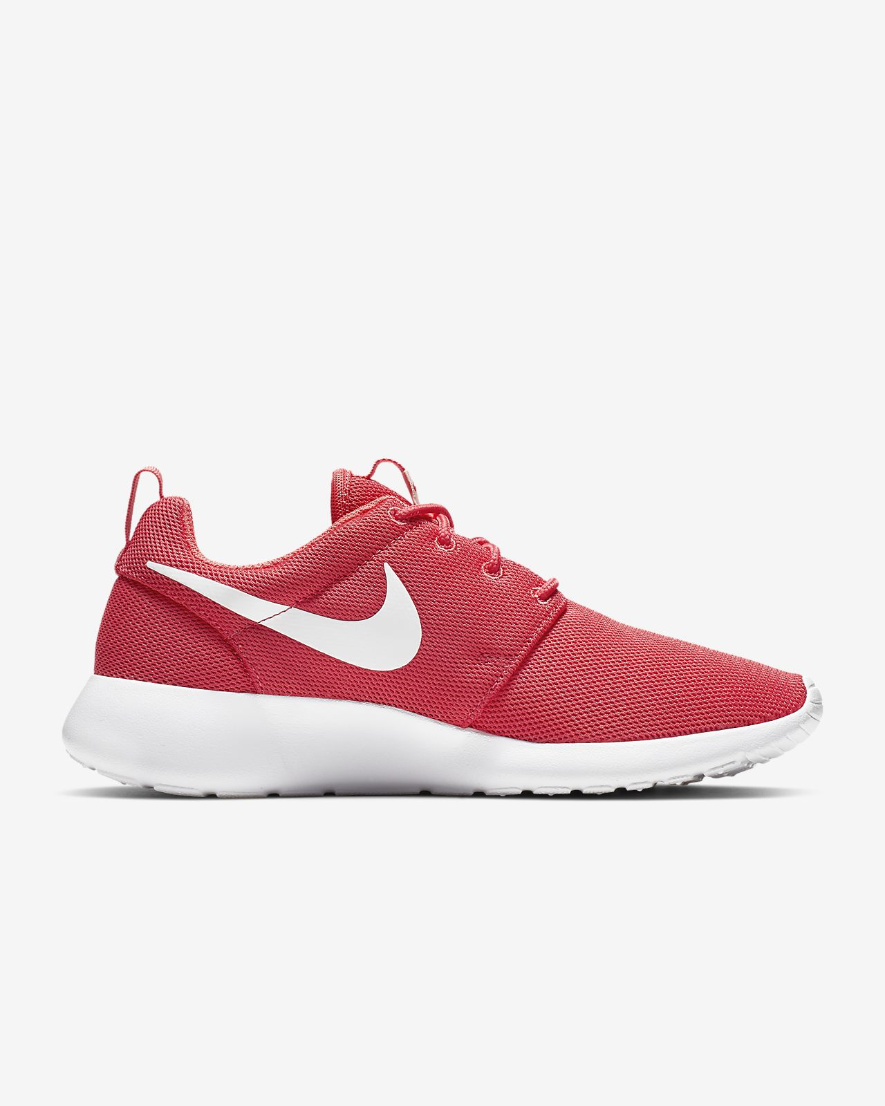 premium selection 33c52 d8032 ... Nike Roshe One Women s Shoe