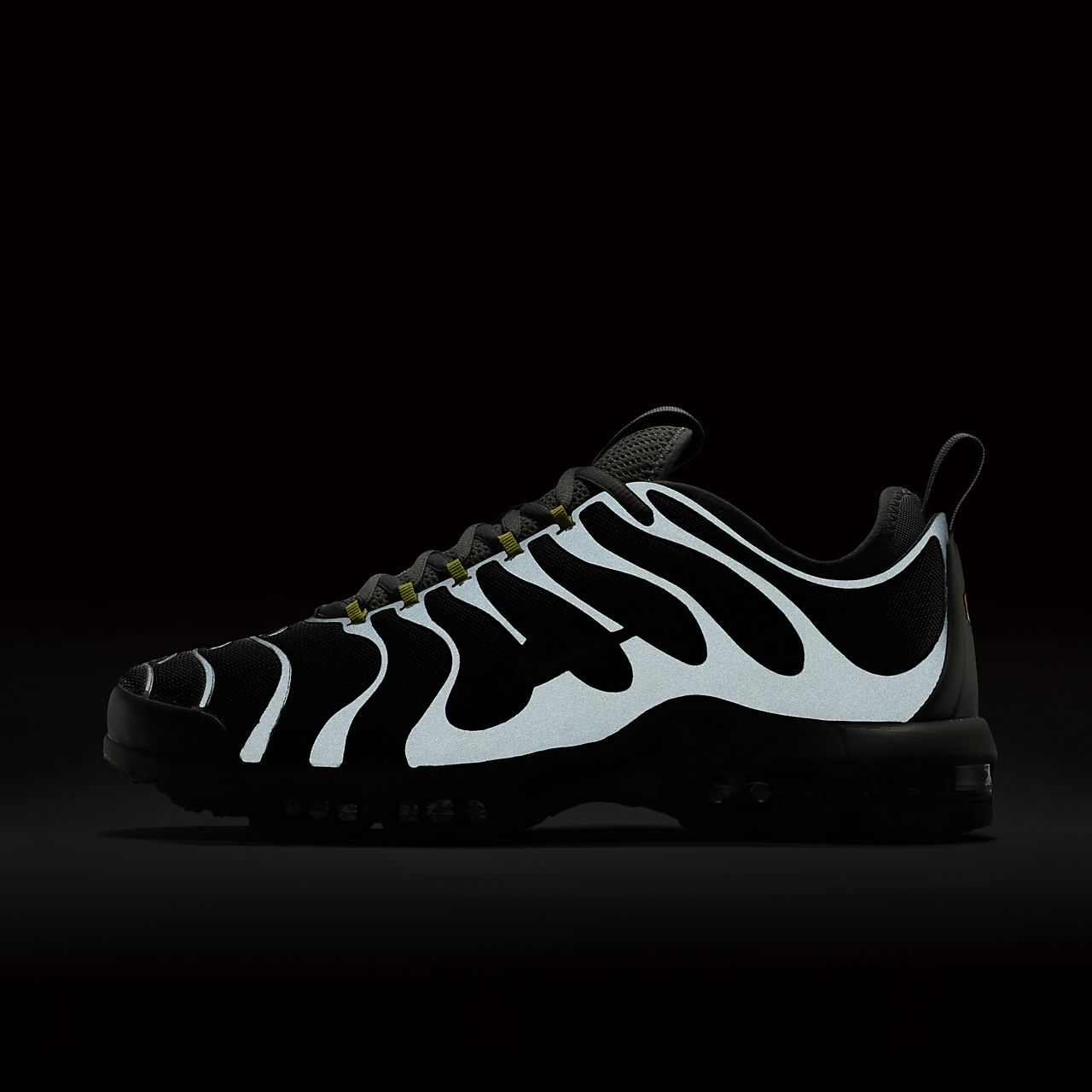 Nike Air Max Plus Tn Ultra Menu0027s Shoe. Nike.com DK