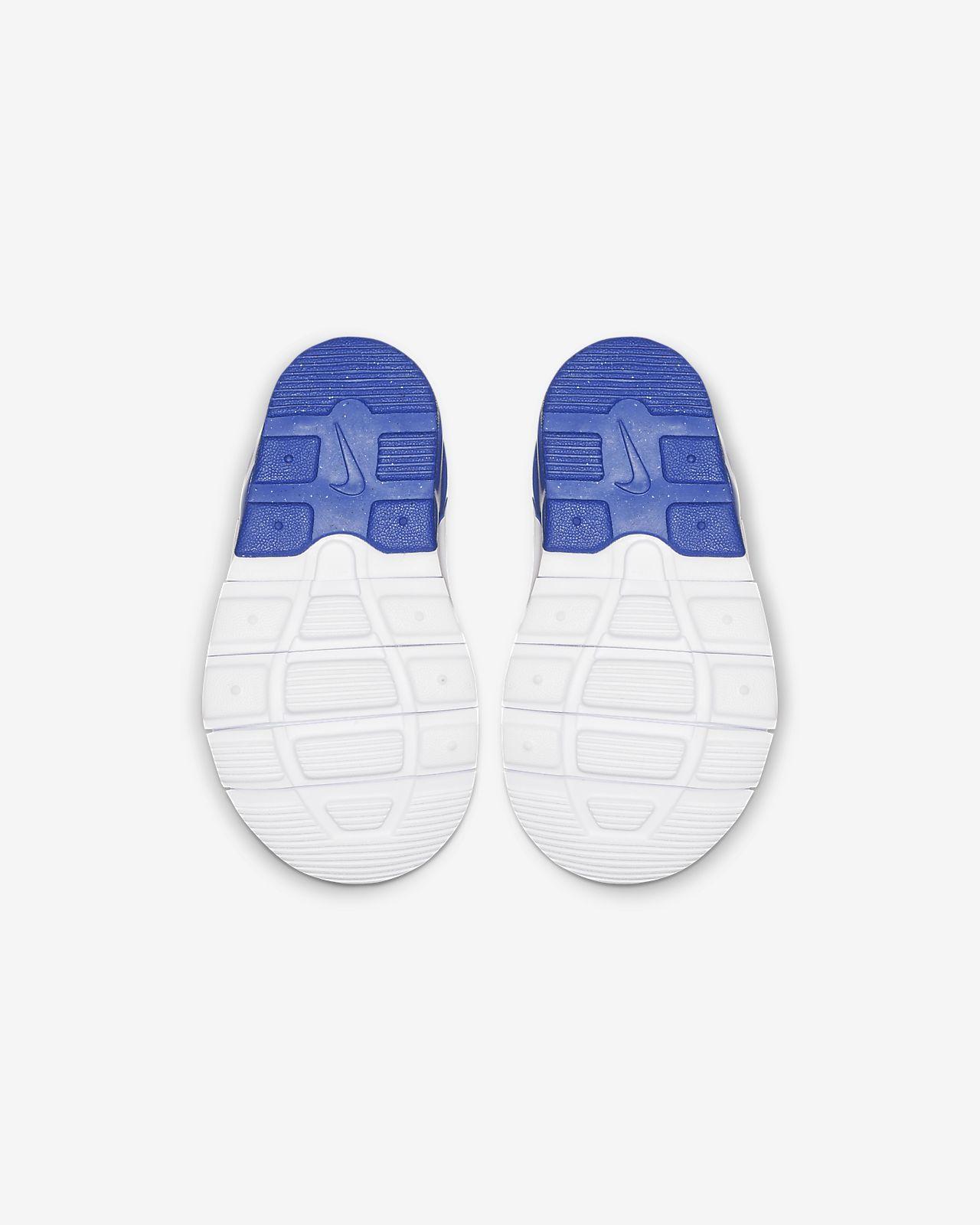 b4960174336 Nike Air Max Motion 2 Infant Toddler Shoe. Nike.com