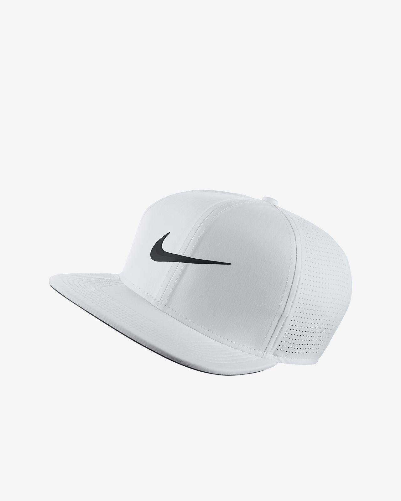 for whole family best shopping Golf House Caps Nike Cap Herren