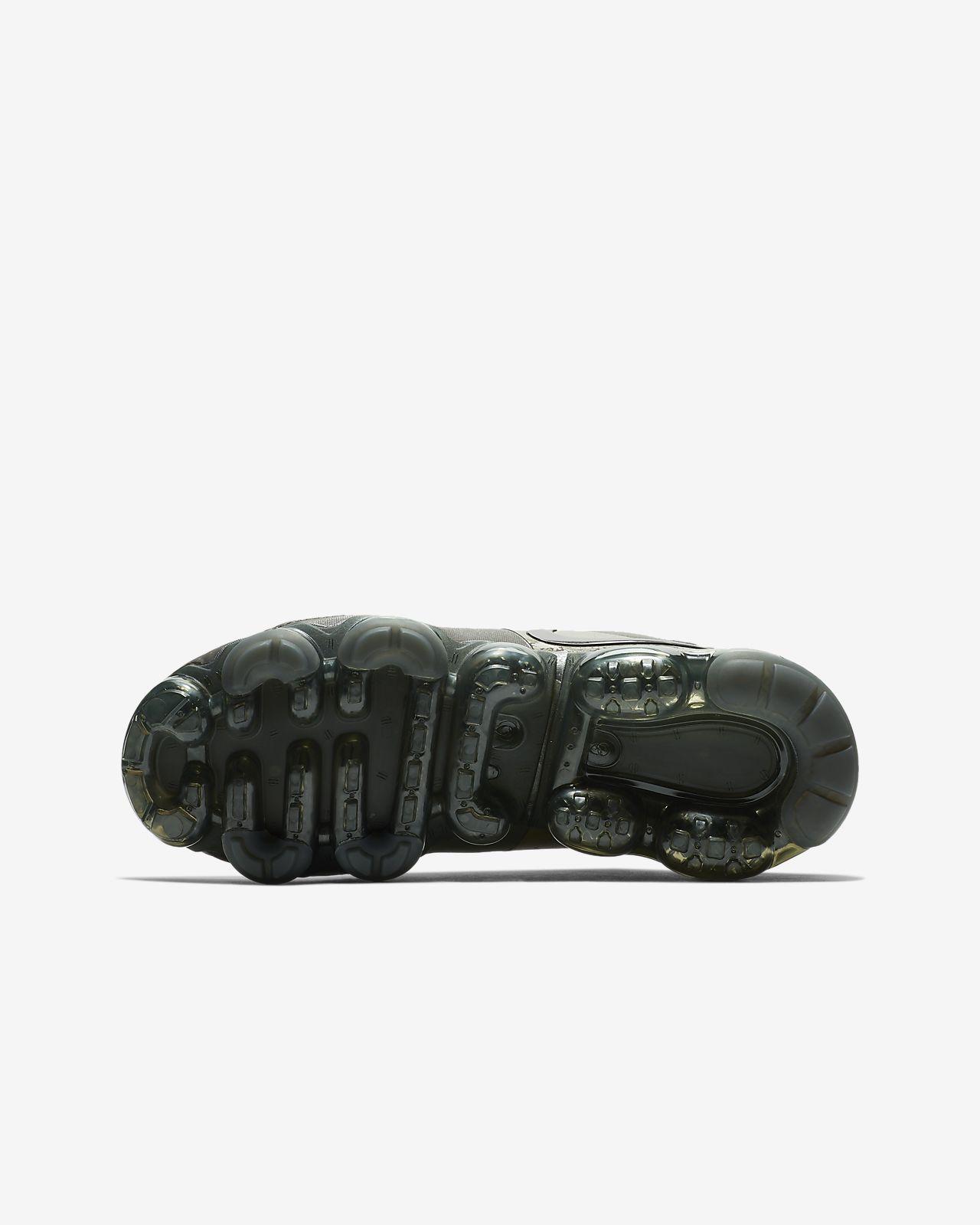 23c445ab3ddd3 Nike Air VaporMax Older Kids  Shoe. Nike.com IE